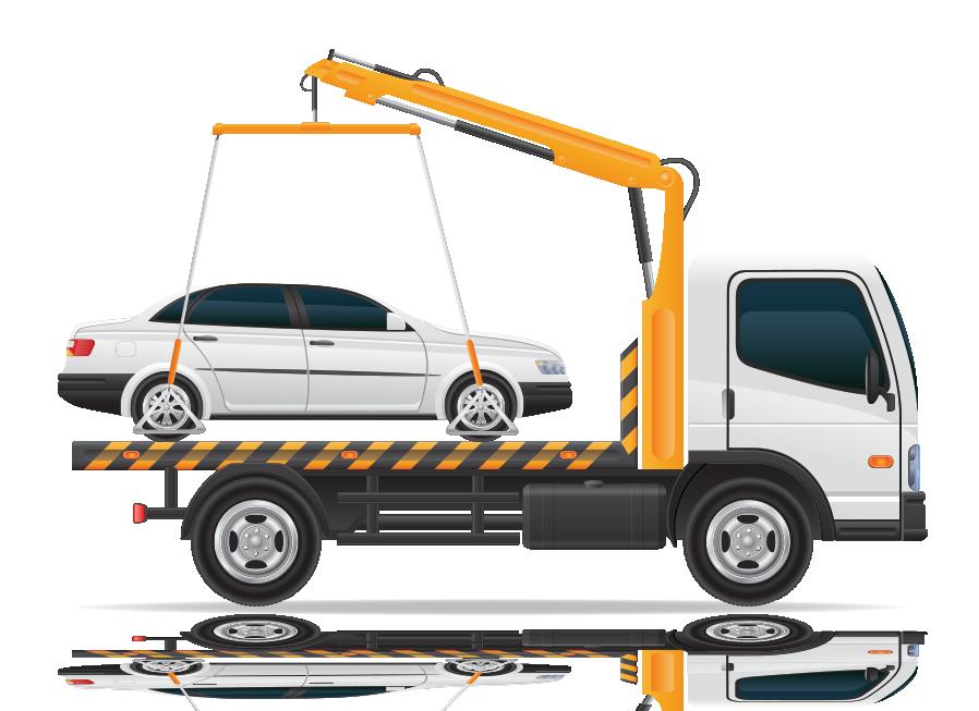 Autoevakuators Vector | Autoevakuators Imola